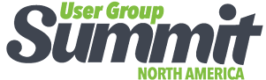 Summit-NA-Logo_Full-Color-med